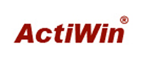 ActiWin