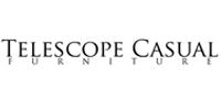 Telescope Casual
